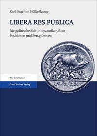 LIBERA RES PUBLICA