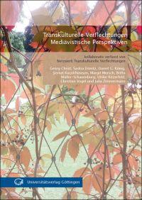 Transkulturelle Verflechtungen. Mediävistische Perspektiven