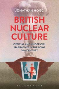 British Nuclear Culture