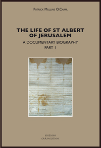 The Life of St Albert of Jerusalem
