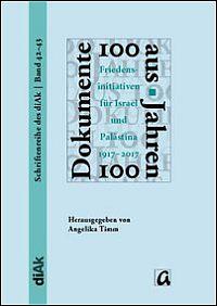 100 Dokumente aus 100 Jahren