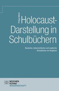 Holocaust-Darstellung in Schulbüchern