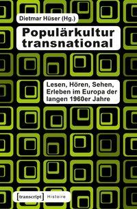 Popul�rkultur transnational