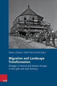 Migration and Landscape Transformation