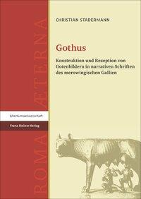 Gothus