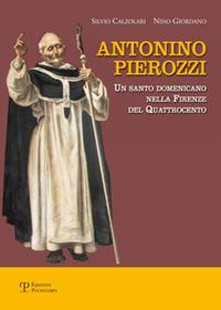 Antonino Pierozzi
