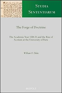 The Forge of Doctrine