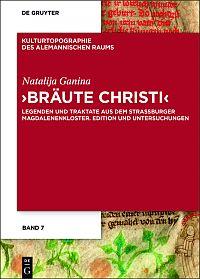 'Bräute Christi'