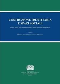 Costruzione identitaria e spazi sociali