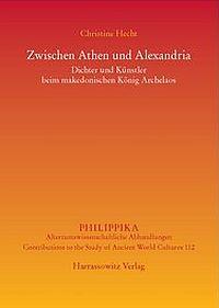 Zwischen Athen und Alexandria