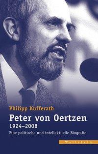 Peter von Oertzen 1924-2008