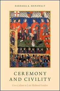Ceremony and Civility