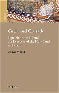 Curia and Crusade