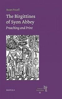 The Birgittines of Syon Abbey
