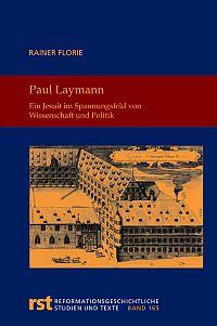 Paul Laymann