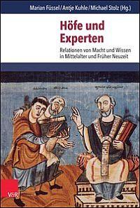 Höfe und Experten