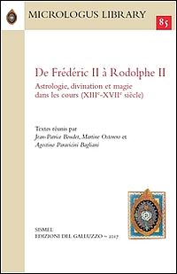 De Frédéric II à Rodolphe II