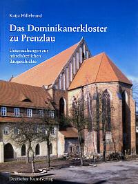 Das Dominikanerkloster zu Prenzlau