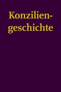 Konrad von Gelnhausen