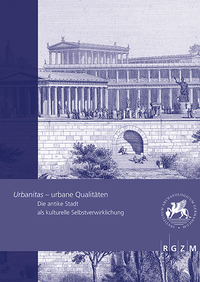 Urbanitas - urbane Qualitäten