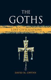 The Goths