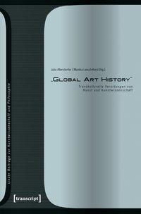 """Global Art History"""