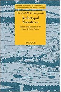 Archetypal Narratives
