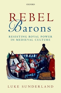 Rebel Barons