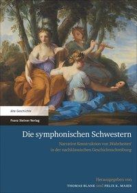 Die symphonischen Schwestern