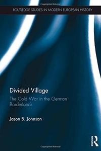 Divided Village