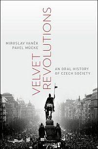 Velvet Revolutions