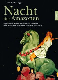 Nacht der Amazonen