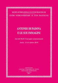 Antonio di Padova e le sue immagini