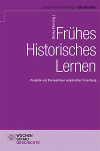 Frühes historisches Lernen