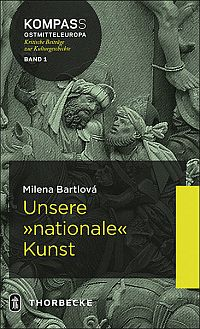 "Unsere ""nationale"" Kunst"