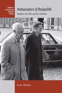 Ambassadors of Realpolitik