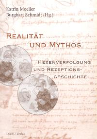 Realität und Mythos