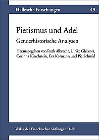 Pietismus und Adel