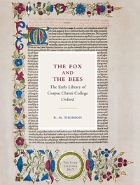The Fox and the Bees
