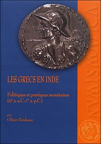 Les Grecs en Indie
