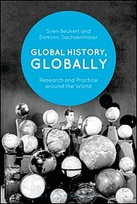 Global History, Globally