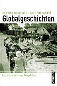 Globalgeschichten