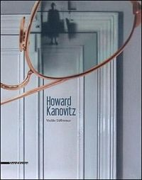 Howard Kanovitz