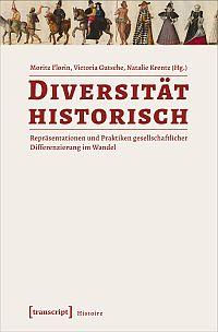 Diversit�t historisch