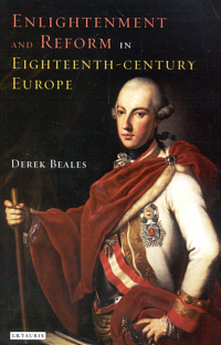 Enlightenment and Reform in Eighteenth-century Europe