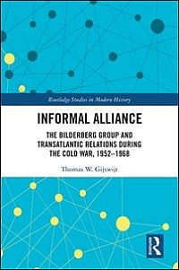 Informal Alliance