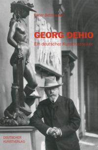 Georg Dehio