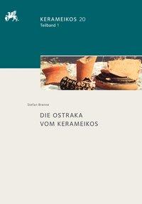 Die Ostraka vom Kerameikos