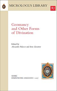 Geomancy and Other Forms of Divination