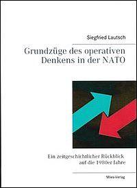 Grundzüge des operativen Denkens in der NATO